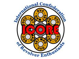 ICORE logo